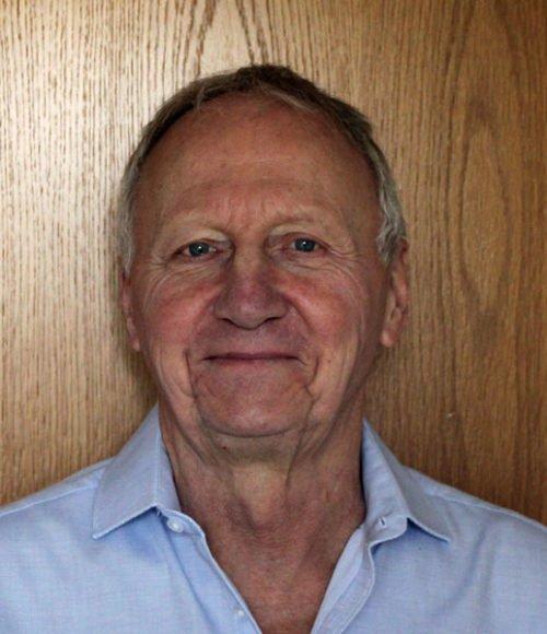 Phil Kerby
