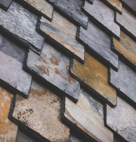 slate-roof-tiles