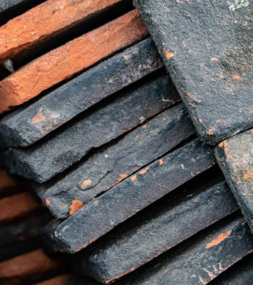 slate-stack-roof-tiles